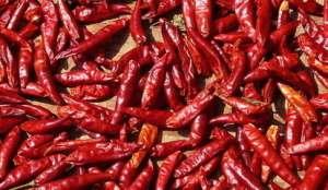 吃辣椒会引起前列腺炎吗?前列腺炎病因有哪些